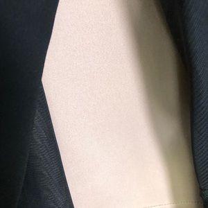 Joseph Ribkoff Dresses - Black Joseph Ribkoff Dress - Size 4 - Bust 33